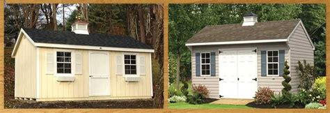 shed cupola wood shed cupolas cedar or vinyl valley forge cupolas