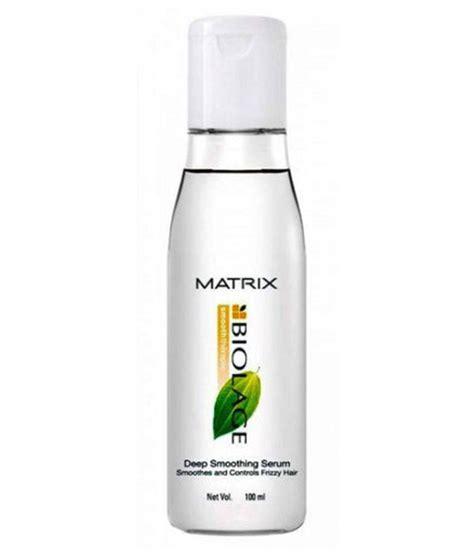 Serum Matrix matrix hair serum 200 ml buy matrix hair serum 200 ml at