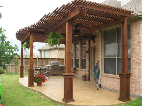 Outdoor Patio Covers Outdoor Patio Covers Southwest Builders