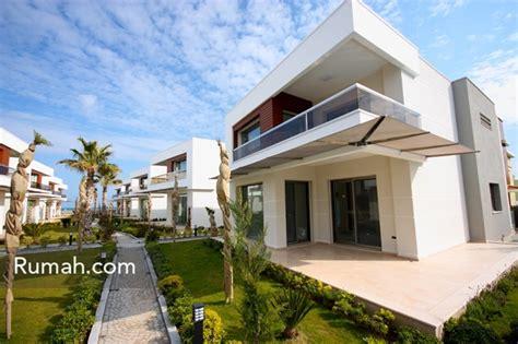 desain rumah  lantai  lahan trapesium rumah  gaya hidup rumahcom