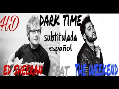 the weeknd ft ed sheeran mp3 download the weeknd ft ed sheeran dark times mp3 download elitevevo