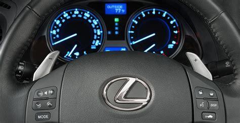 2007 lexus is 250 dashboard 2007 lexus is 250 pictures cargurus