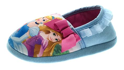 princess slippers for disney princess slippers cinderella character
