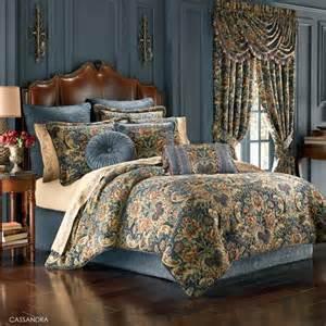 Queen new york cassandra bedding j queen new york cassandra