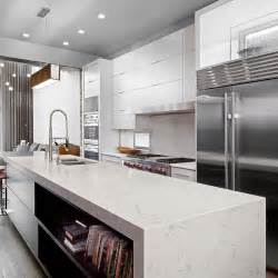 Kitchen Marble Slab Design swanbridge from cambria details photos samples amp videos
