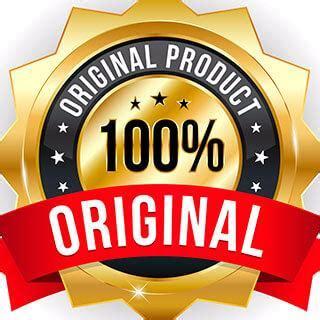 Vitamale Original vitamale original yang anda cari cari selama ini
