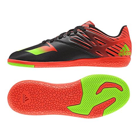 messi shoes 2015 adidas indoor soccer shoes messi 2015