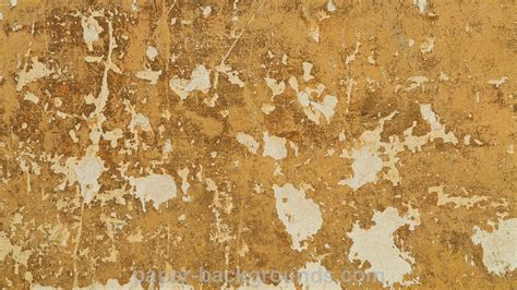 wallpaper for old walls paper backgrounds peeling royalty free hd paper
