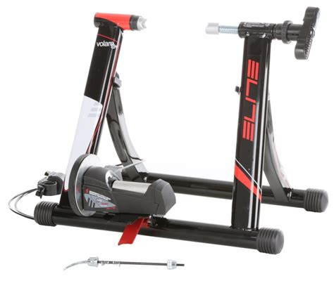 bike turbo trainer ebay elite magnetic resistance bike cycle turbo trainer for