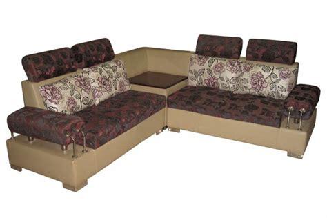 stylish sofa set modern l shaped solid wood stylish sofa set price