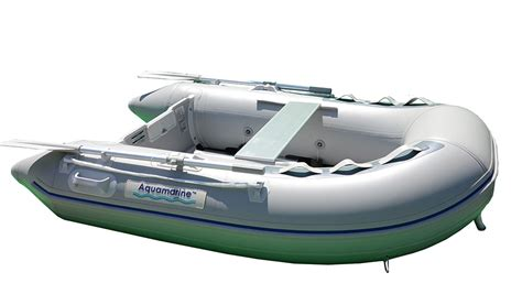 inflatable boat with wood floor inflatable boats with wooden floor aquamarine inflatable boats