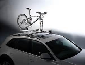 oem new audi q5 roof rack rails base bar carrier sold