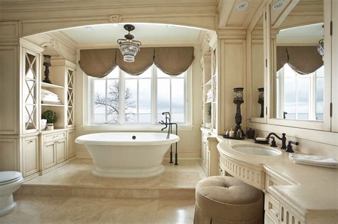 home design for bathroom glamour bathroom dgmagnets com