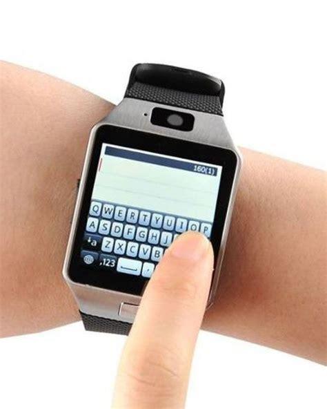 Best Seller Smart U9smart Dz09 Support Simcardmemorica buy smart mobile dz09 in pakistan laptab