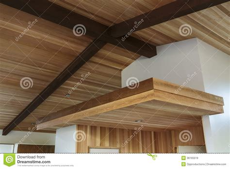 wood ceiling beams wood beam ceiling astounding wood beam ceiling designs 39