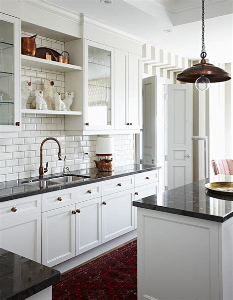 timeless kitchen cabinets 16 traditional kitchens with timeless appeal