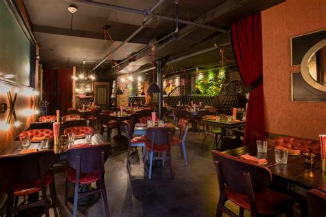 Orale Mexican Kitchen Jersey City by Commercial Kitchen Jersey City 28 Images Orale Mexican