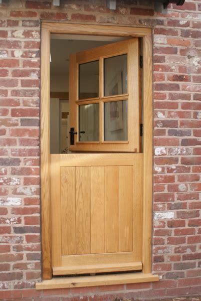 Hardwood Stable Door Google Search Furniture Stable Front Doors