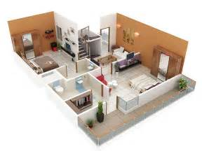 Home Design 20 X 40 House Plans For 20x40 Site Studio Design Gallery