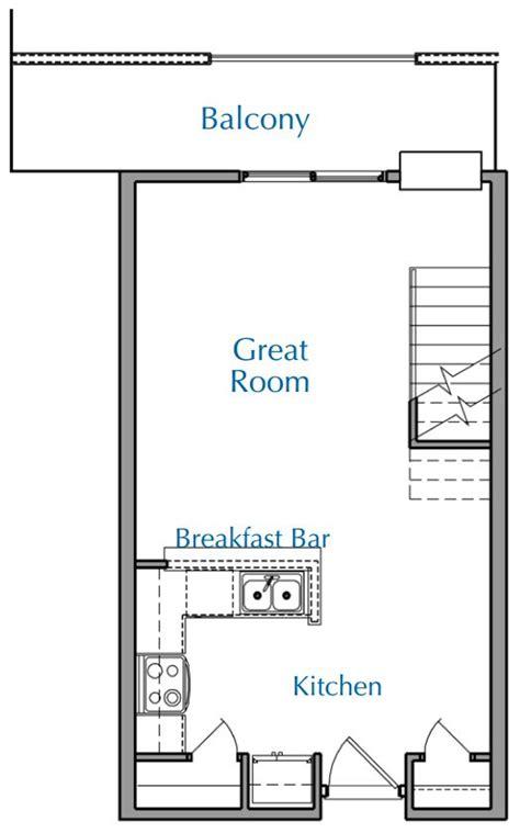 1 bedroom apartments in waukesha wi ridge view apartments for rent in waukesha wisconsin
