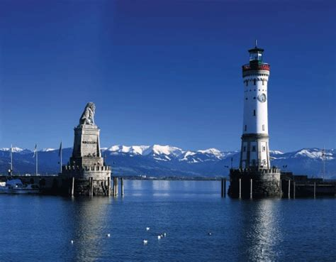 pension sommerland your guesthouse in lindau at the lake