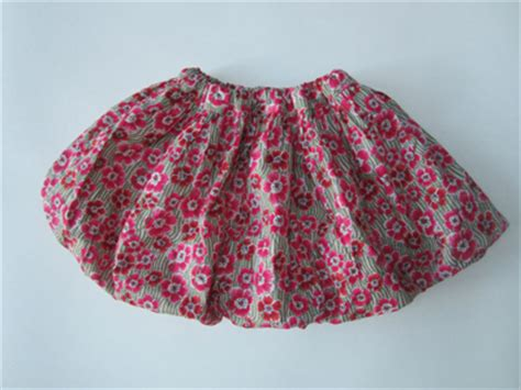 bubble skirt tutorial with free pattern sew mama sew bubble skirt tutorial with free pattern sew mama sew