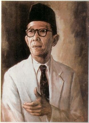 from ki hajar dewantara biography how would you describe it peringatan hari pendidikan nasional ulasan singkat