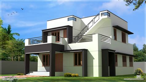 home design style types modern house styles angel advice interior design angel