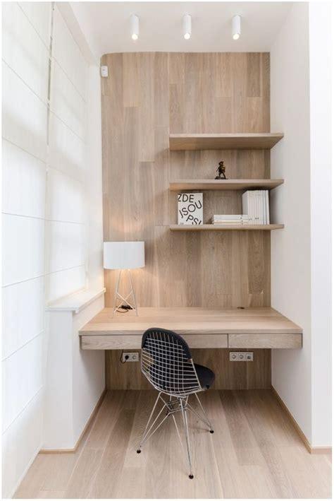 am駭ager un bureau dans une chambre les 25 meilleures id 233 es de la cat 233 gorie petit escalier sur