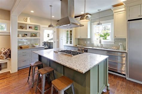 Kitchen Cabinets Austin by Kitchen Design Ideas Remodel Projects Amp Photos
