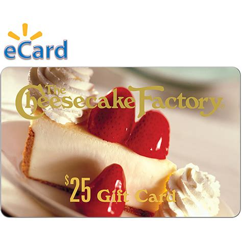 Chick Fil A Gift Card Checker - best chick fil a gift card walmart noahsgiftcard