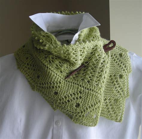 pattern by etsy lace scarf shawl knitting pattern by lavenderhillknits on etsy