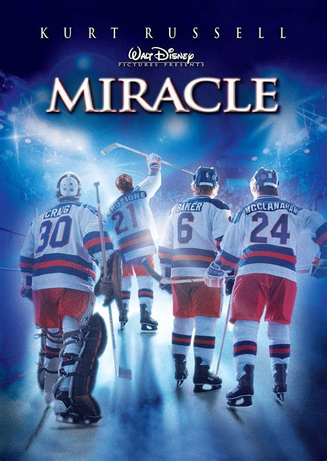 Miracle Hd Miracle ม ราเค ล 2004 เว บด หน งออนไลน Hd Movie2free ฟร