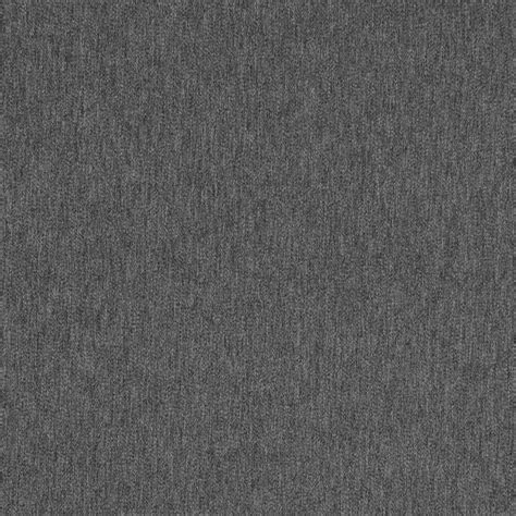 buy upholstery trend 03350 upholstery charcoal discount designer fabric
