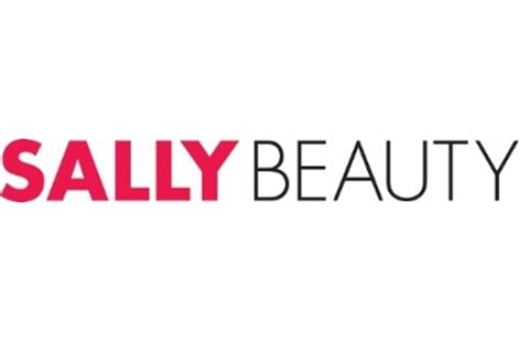sally beauty announces official hair and nail sponsorship