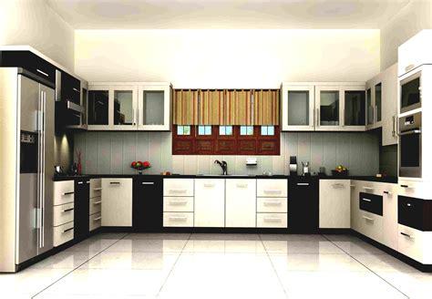 modern beautiful furniture design home models tn173