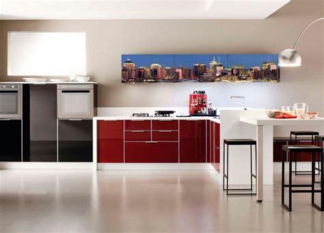 piani di lavoro cucina su misura cucina su misura arrex le cucine