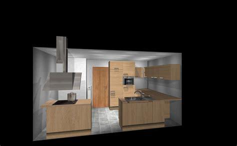 neue küche welche wandfarbe passt zu weisse m 246 bel