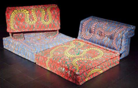 Mah Jong Sofa For Sale 20 Best Roche Bobois Mah Jong Sofas Sofa Ideas