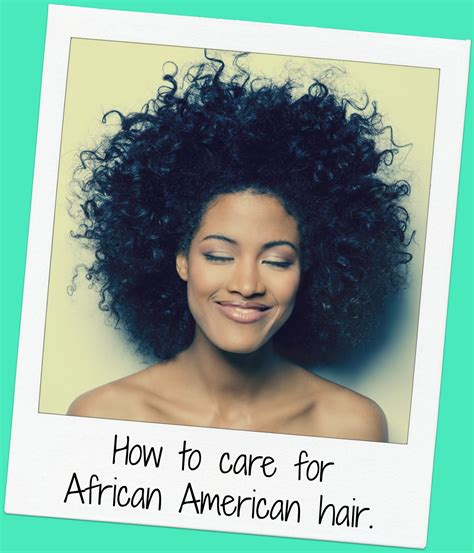 trend statistics for african american hair care wen products for black hair wave hair styles
