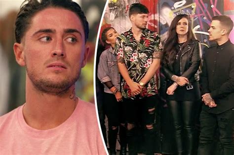 tattoo of us bear just tattoo of us stephen bear fires co stars after