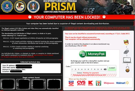 android virus scams how to remove fbi prism virus on android phone tablet