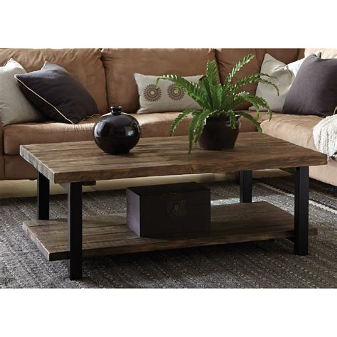 wood and metal coffee table coffee table design wood and metal coffee table