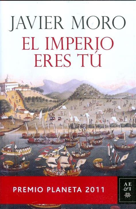 libro el imperio eres t el imperio eres t 250 escrito para