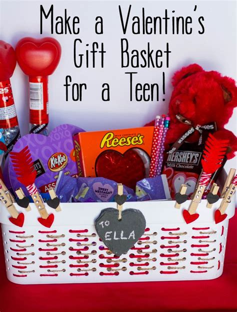 valentines day baskets for 1000 ideas about gift baskets on gift