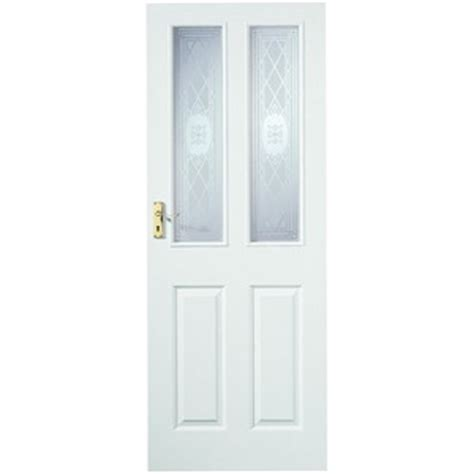 Wickes Interior Doors Wicks Interior Doors Glazed Doors Interior Timber Doors Wickes Wickes Newland Door Panel