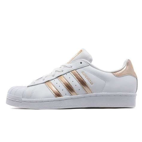 jd sports shoes for jd sports shoes for 28 images sale running shoes jd