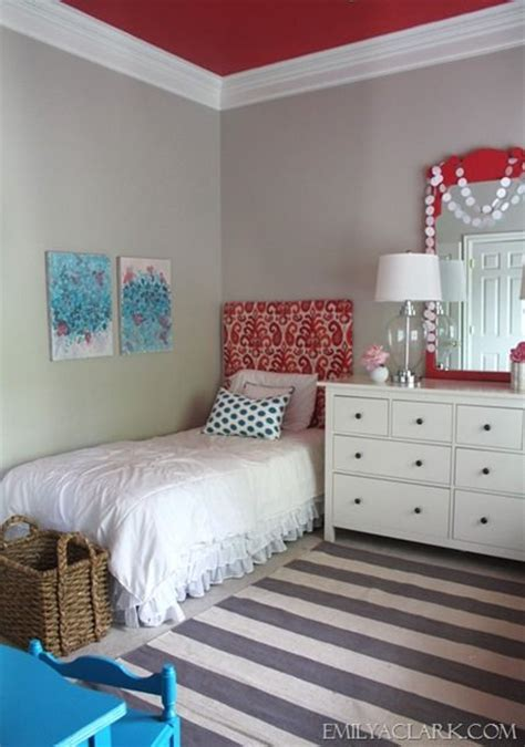 how to make a fabric covered headboard 171 best fabric wallpaper images on pinterest