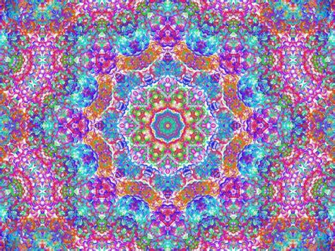 You Re Blind Bubbles Gif By Fleur555 On Deviantart