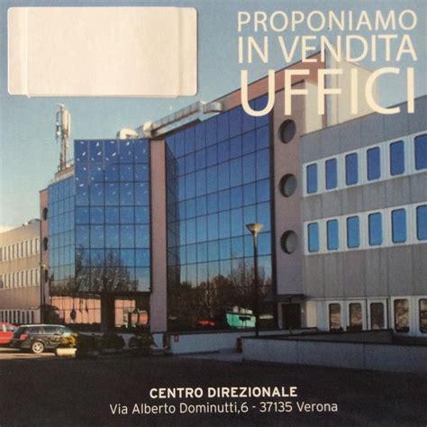 ufficio lavoro verona offerta uffici in vendita affitto vicino arena di verona